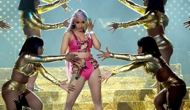 Noche de Grammys más diversa y con tono femenino