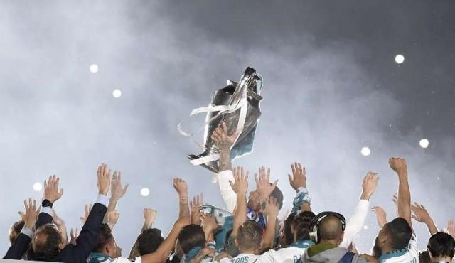 Estudio revela que la Champions es cada vez más desequilibrada y previsible