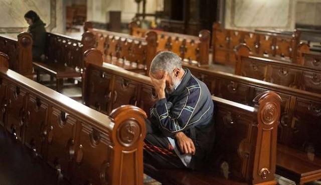 Crece el ateísmo en Uruguay, sobre todo en los jóvenes, y alcanza el 16%