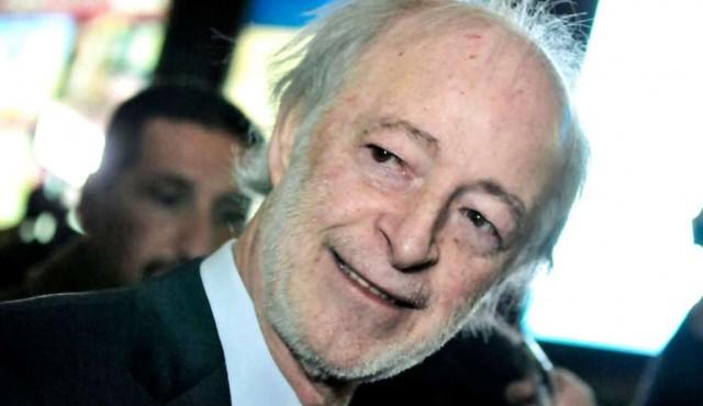Justicia condenó al BROU a devolverle a López Mena el aval por Pluna