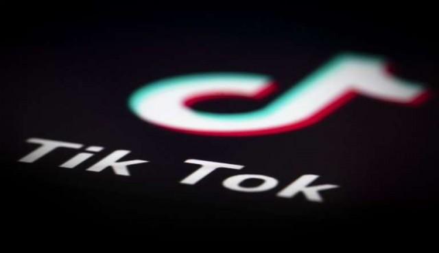 TikTok es multada en EEUU por recopilar ilegalmente datos de menores
