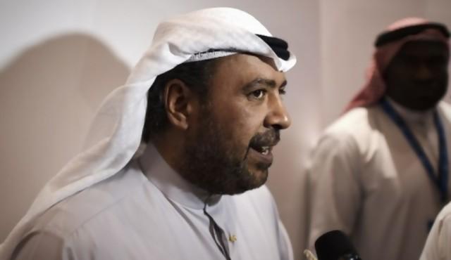 La influencia de un jeque kuwaití en la carrera por el sillón del fútbol asiático