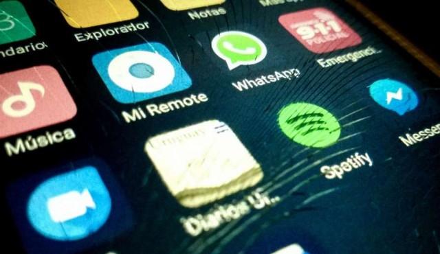 Uruguayos y el tiempo libre: cabeza a cabeza de internet y la radio, TV en tercer lugar