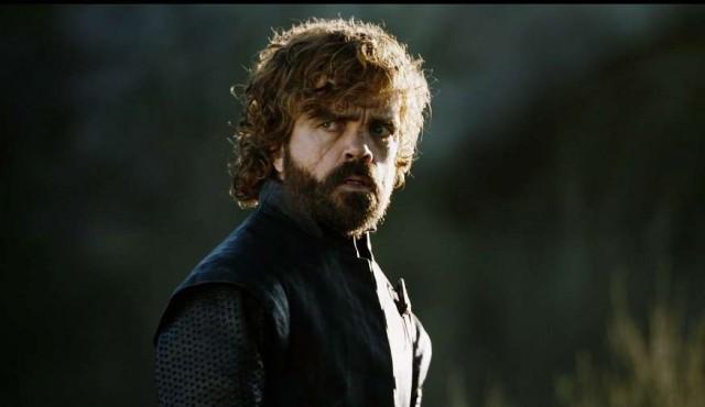 Game of Thrones, un largo e incompleto viaje del libro a la pantalla