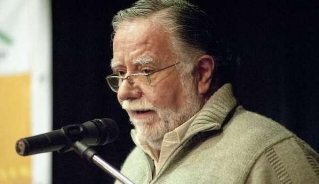 Bayardi critica accionar militar por protestas en Chile