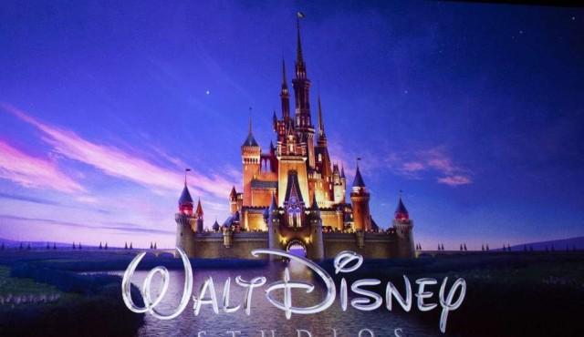 Disney entra con fuerza en el streaming