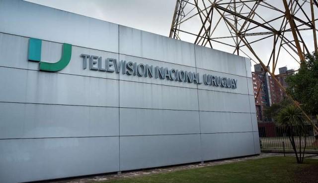 """Trabajadores de TNU denuncian contratos """"absurdos"""" con productora de Buscadores"""