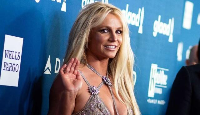 """Britney Spears aseguró que """"todo está bien"""" con su salud mental"""