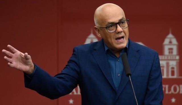 Gobierno y oposición de Venezuela dialogan en Noruega