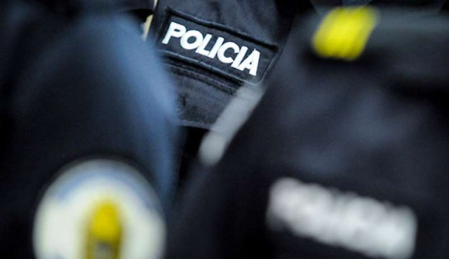 Fiscalía pidió formalizar a conductor que atropelló y mató a un bebé en Cerro Largo