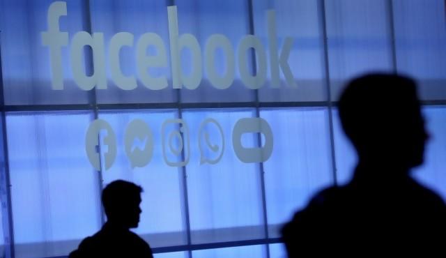 Facebook restringe el uso de su plataforma de videos en vivo