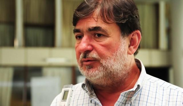 Jutep falla contra el presidente del INIA por violar normas de conducta en la función pública