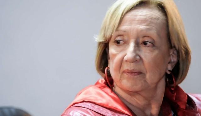 MEC frenó Fondos de Incentivo Cultural para regularizar situación