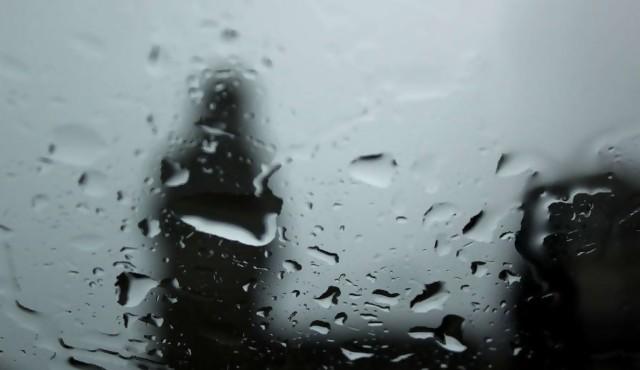 Invierno con más temperatura y más lluvias