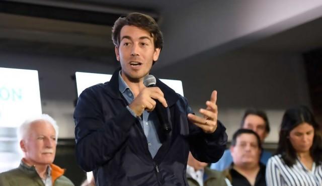 """""""Huérfanos del Pepe"""" son parte importante de los votantes de Sartori"""
