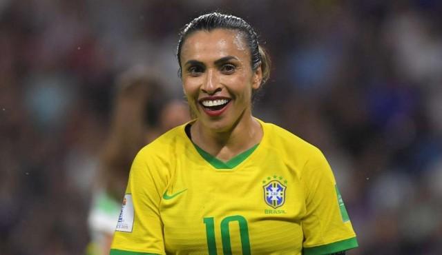 """La """"generación Marta"""" emociona en su adiós al Mundial y mira a Tokio-2020"""