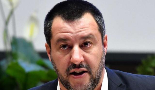 Italia pide explicaciones a Uruguay por fuga de Morabito