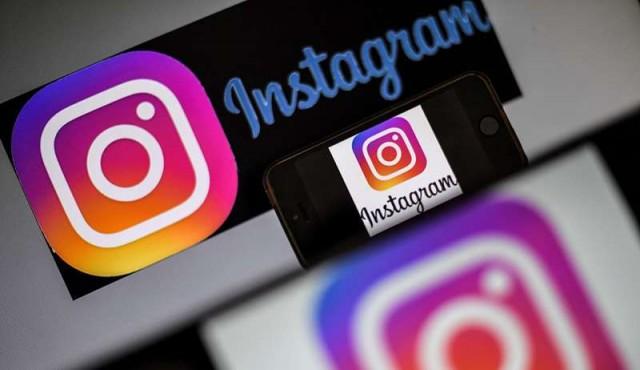 Instagram no espía a sus usuarios para dirigirles publicidad, asegura su jefe