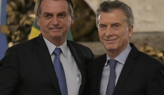 Europa y Mercosur, acuerdo en pleno auge del proteccionismo
