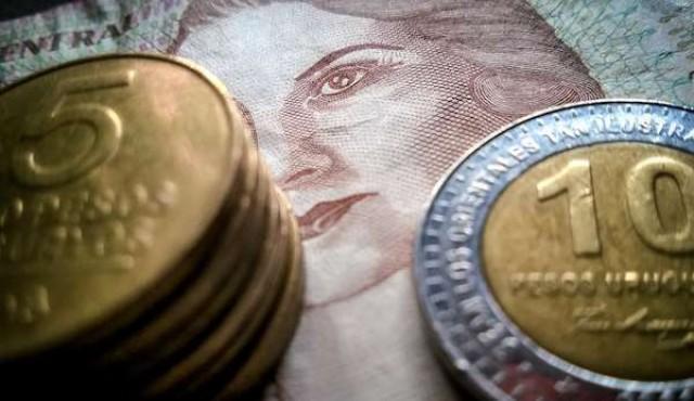 Salario real ha crecido 1,01% en 2019
