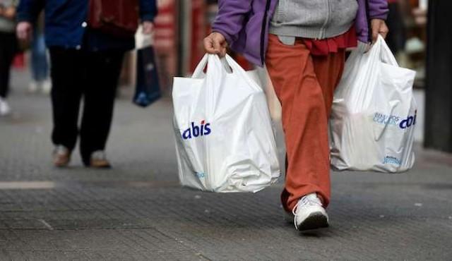 Inflación bajó a 7,36% en junio