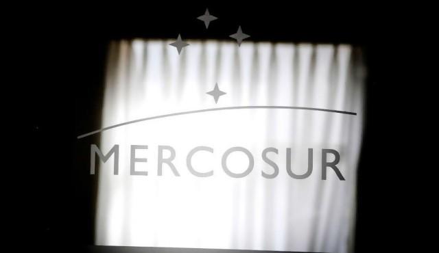 """Con el rechazo del Parlamento austríaco, Europa pone """"en el freezer"""" el acuerdo con el Mercosur"""