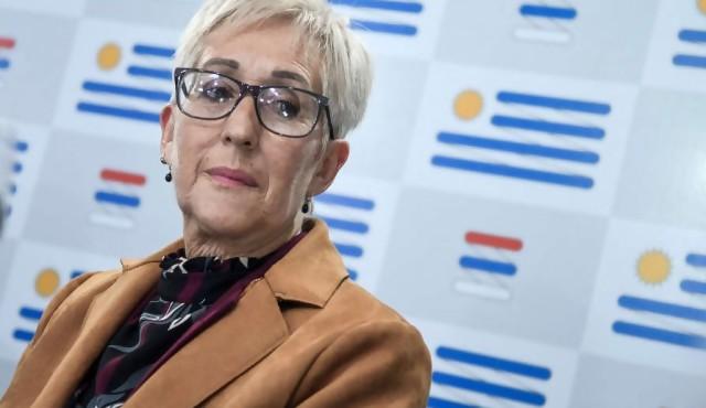 """Villar sale a enfrentar la """"línea bolsonarista"""" y dice que la elección es entre """"oligarquía y pueblo"""""""