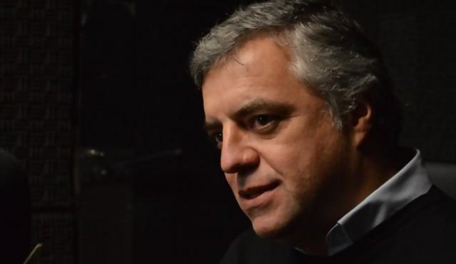 """Falencias de respuesta a emergencias """"se solucionarían con liderazgo de ASSE"""""""