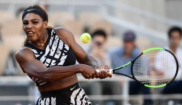 Serena Williams y Simona Halep contra Strycova y Svitolina en semifinales de Wimbledon