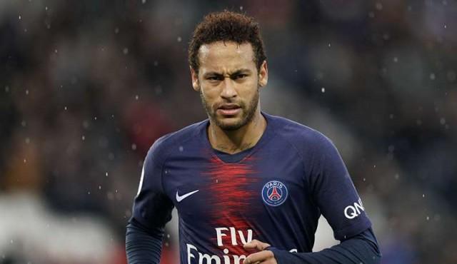 Neymar-PSG, un divorcio consumado con muchas preguntas por responder