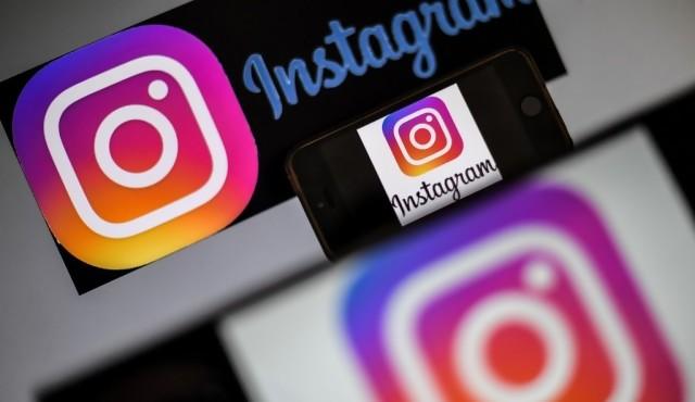 Instagram comenzó a esconder los likes