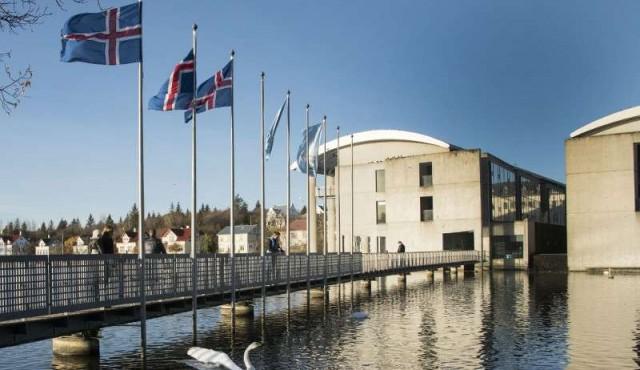 Islandia, uno de los países más caros de Europa