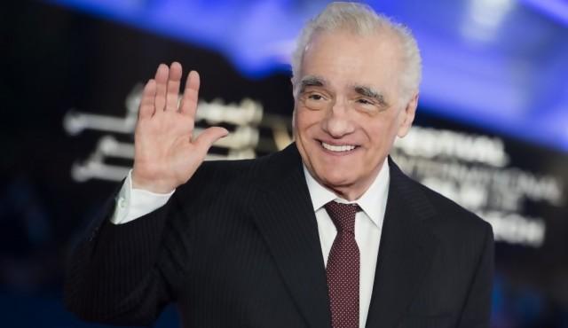 "Netflix publica el avance de ""The Irishman"" de Scorsese con un De Niro rejuvenecido"