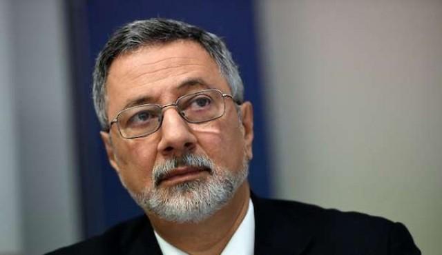 Renunció el director de Aduanas tras decomisos de droga en Europa
