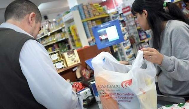 Inflación subió a 7,54% en julio
