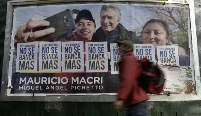 Qué son las PASO, las primarias que se convirtieron en una gran encuesta en Argentina