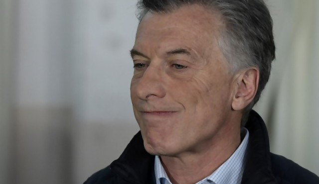 Contundente ventaja del kirchnerismo en primarias argentinas