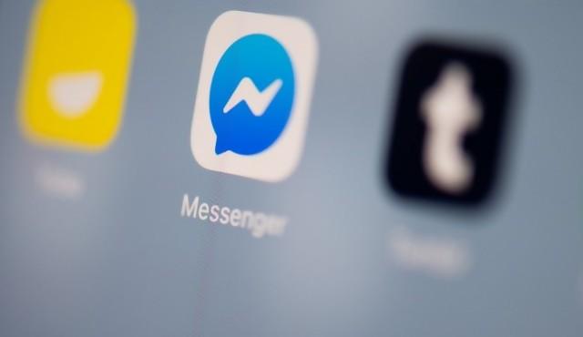 Facebook escuchaba y transcribía conversaciones de usuarios
