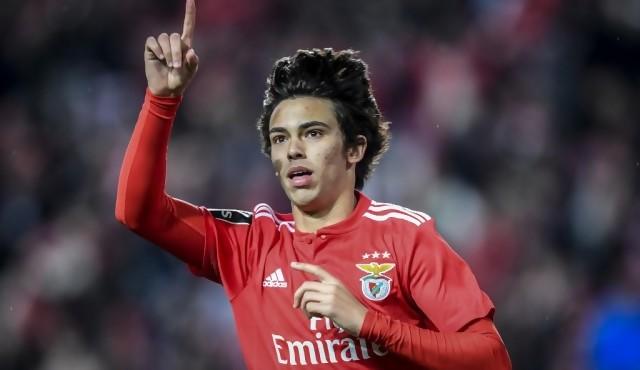 Joao Félix, Griezmann, Hazard... los clubes españoles sacan la billetera