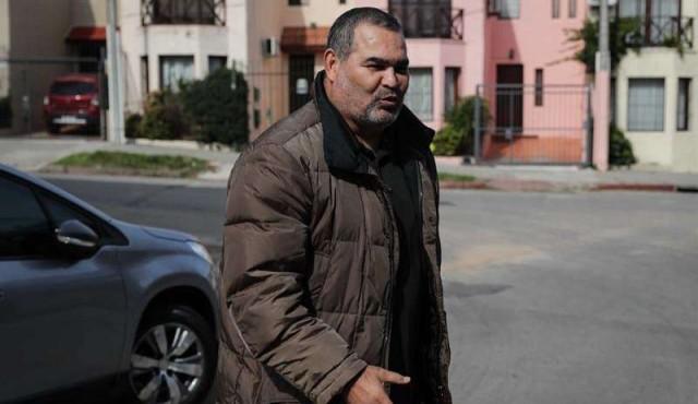 Chilavert quiere ser presidente de la Conmebol o de Paraguay