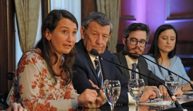 """Uruguay, el """"mejor posicionado"""" en acuerdo del Mercosur con Suiza, Noruega, Islandia y Liechtenstein"""