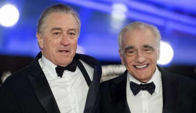 Netflix revela cuáles serán los estrenos que postulará al Oscar