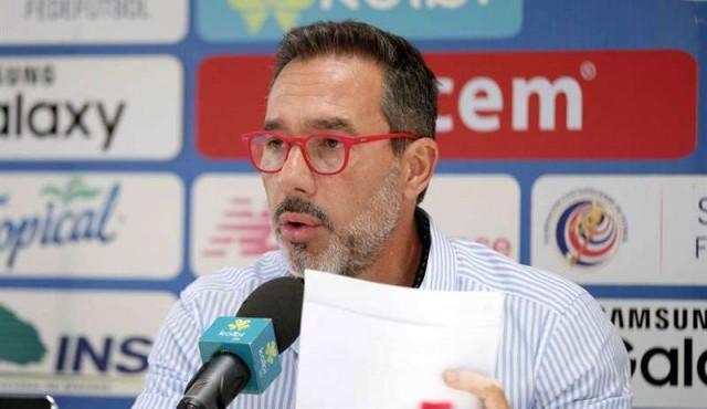 """""""Jugar con Uruguay es un orgullo: tiene grandes jugadores y un maravilloso entrenador"""""""