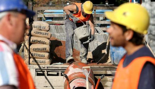 Unos 34 millones de empleos se perdieron en América Latina con la pandemia