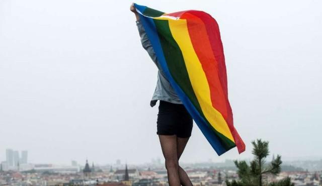 """No existe un """"gen gay"""", confirma el estudio de ADN más grande que se haya hecho"""