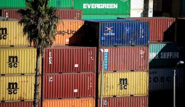 Exportaciones crecieron 1,5% en agosto respecto a 2018