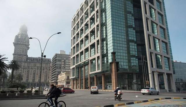 Megaproducción internacional tendrá escenario en Plaza Independencia