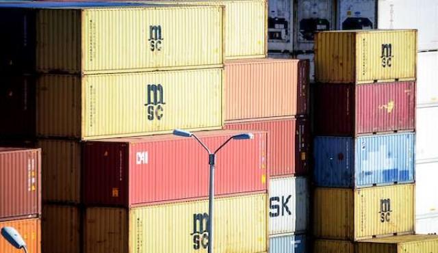 Exportaciones uruguayas: cinco destinos y cinco productos