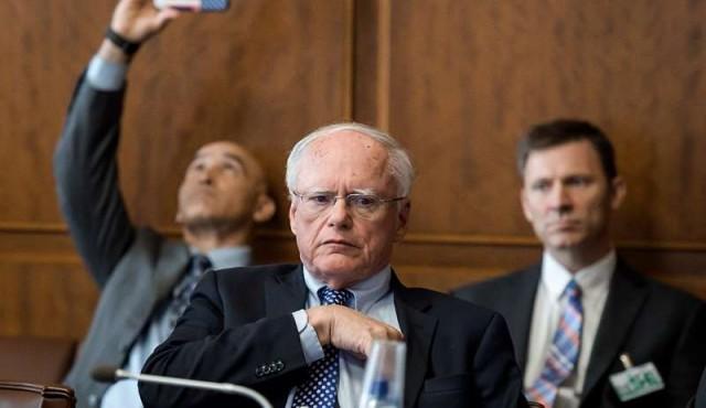 Washington rechaza acusaciones de crímenes de guerra de Naciones Unidas