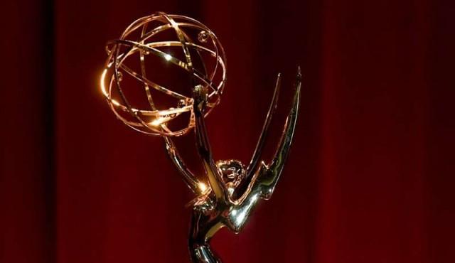 Los 16 contenidos nominados a los Emmy que se pueden ver en Cablevisión Flow